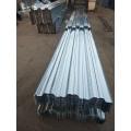 镀锌压型钢板A鹿泉镀锌压型钢A镀锌压型钢板厂家