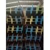 HEB欧标H型钢,HEA欧标H型钢执行标准