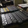 江苏回收电池厂家