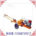 SH30-2A工程勘察钻机  SH30-2A 砂金矿探矿钻机