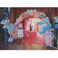 深圳放飞氦气球