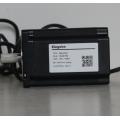 厂家现货86系列高低温步进电机金士力