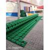 HDPE植物浮床厂家 植物浮岛价格低 园林绿化 水质净化