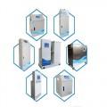 门诊诊所污水处理设备厂家