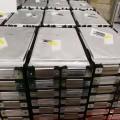 深圳电池回收工厂电话