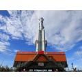 廠家直銷大理石火箭發射平臺 規格齊全