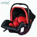 儿童安全座椅9个月-3岁