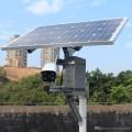 监控监测设备专用太阳能供电?#20302;? onmouseover=