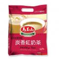 厂家供应通辽食品包装袋【奶茶包装袋】专业生产八边封包装袋;