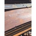 生产耐磨钢板销售厂家,重庆耐磨钢板加工厂家,500耐磨钢板