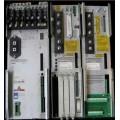西门子驱动器维修6SN1123-1AB西门子611驱动器维修