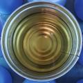 透明无溶剂环氧树脂E-44批发厂家