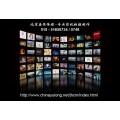 北京年会视频,年会开场,暖场视频,宣传片,广告片,拍摄制作0