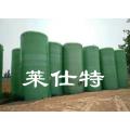 国产品牌 玻璃钢立式储罐 生产厂家0