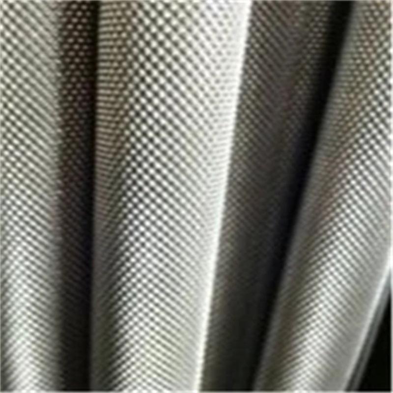 不锈钢316圆棒 不锈钢角钢 303不锈钢光亮研磨棒安徽
