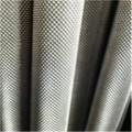 不锈钢316圆棒 不锈钢角钢 303不锈钢光亮?#24515;?#26834;?#19981;? onmouseover=