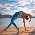 专业阿斯汤伽瑜伽课程
