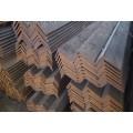 泰安Q345E耐低温角钢,Q345E角钢现货价格