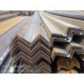 泰安Q420B低合金角钢,Q420B角钢机械用途