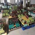 湖北回收电池厂家电话