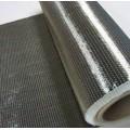 南京碳纤维材料生产厂家