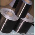 南京碳纤维生产厂家