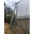 RXI-050被动防护网厂家价格免费送货上工地