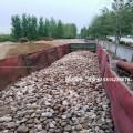 广东天然鹅卵石批发 鹅卵石原产地在哪里 广东鹅卵石
