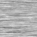 304拉丝不锈钢板 不锈钢拉丝板 拉丝不锈钢带