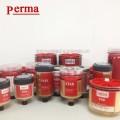 供应德国PERMA高性能油脂CLASSICSF04自动加脂器