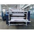 厂家直销抽纸折叠机  抽纸机  抽纸加工设备  抽纸生产机器