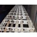 上海钢制拖链|钢铝拖链供应商