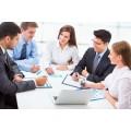 注册征信管理公司需要多钱?