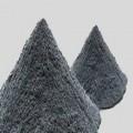 粉末冶金專用二硫化鉬廠家