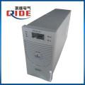 ER22010/T电源