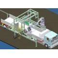 江西陶瓷粉自动化装车机 智能机器人装车?#20302;?#20379;应商