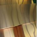 黄铜去应力退火 H65黄铜去应力 紫铜去应力处理