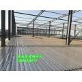 钢结构施工吉林、长春大厂家-吉建