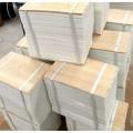 盛阳供应RTO炉保温用陶瓷纤维模块