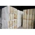 硅酸铝针刺毯厂家 rto蓄热式焚烧炉用耐火保温材料