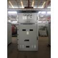 过电压抑制柜AZ-YZG作用和功能
