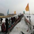 滑雪場景區運輸器輸送帶設備 滑雪場魔毯傳送帶價格