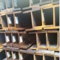 现货供应英标H型钢,UC305*305*97,热轧H型钢
