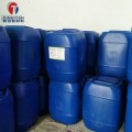 供应南京周边PP附着力促进剂