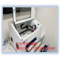 矿石分析便携式自动化岩心扫描仪