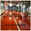 济宁无溶剂环氧自流平特点适用于高档场所专业施工团队报价
