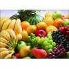 生态水果生态水果
