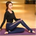 专业瑜伽馆健身会所
