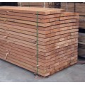 定西防腐木批发 碳化木厂家 规格多 价格低 欢迎致电 正山