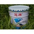 重庆高温漆生产厂家价格实惠